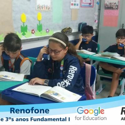 renofone (9)