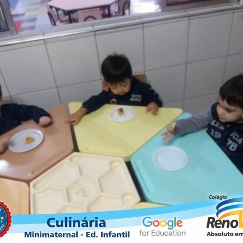 CULINARIA_MINI (10)