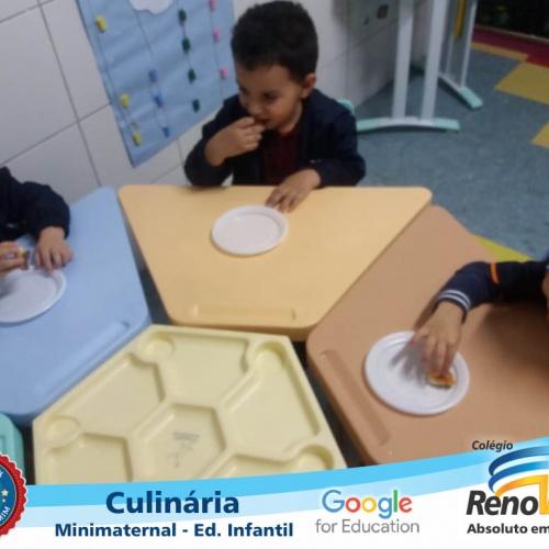 CULINARIA_MINI (11)