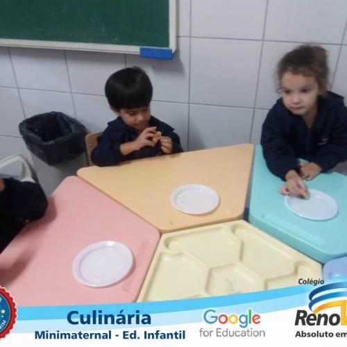 CULINARIA_MINI (12)