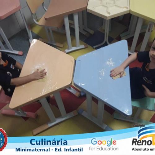 CULINARIA_MINI (13)