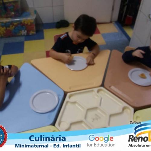 CULINARIA_MINI (8)