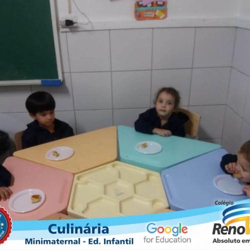 CULINARIA_MINI (9)