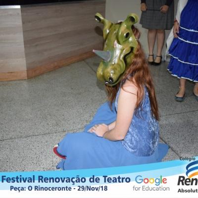 O Rinoceronte (253 de 593)