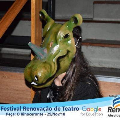 O Rinoceronte (257 de 593)