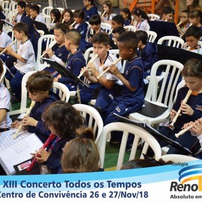XIII Concerto de Todos os Tempos (194 de 259)