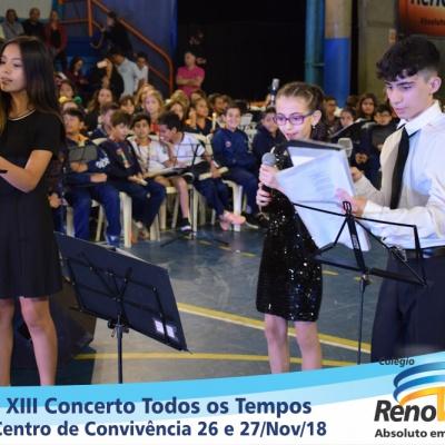 XIII Concerto de Todos os Tempos (209 de 259)