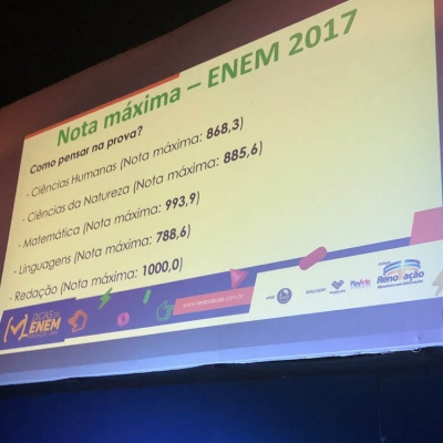 enem (472 de 736)