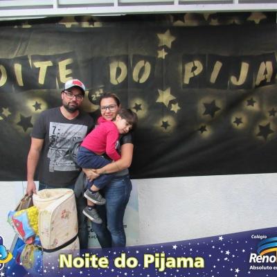 NOITE_PIJAMA_001 (103)