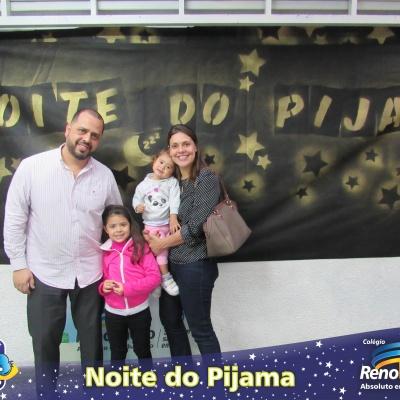 NOITE_PIJAMA_001 (109)