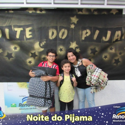 NOITE_PIJAMA_001 (110)