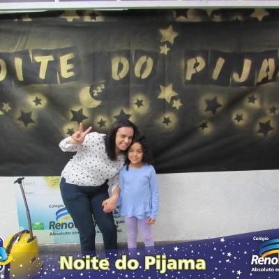 NOITE_PIJAMA_001 (111)