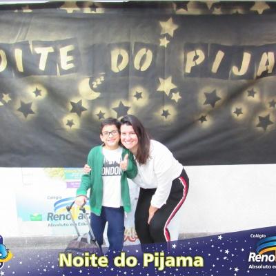 NOITE_PIJAMA_001 (112)