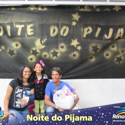 NOITE_PIJAMA_001 (113)
