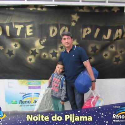 NOITE_PIJAMA_001 (118)