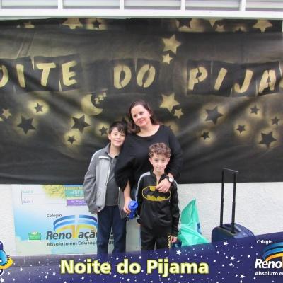 NOITE_PIJAMA_001 (12)