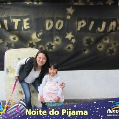 NOITE_PIJAMA_001 (121)