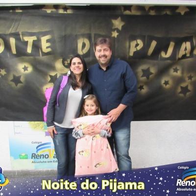NOITE_PIJAMA_001 (122)