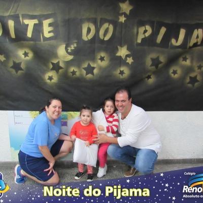 NOITE_PIJAMA_001 (125)
