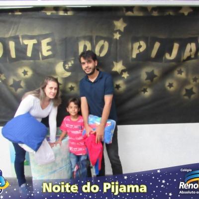 NOITE_PIJAMA_001 (127)