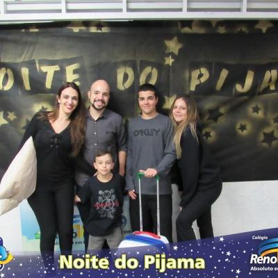 NOITE_PIJAMA_001 (128)