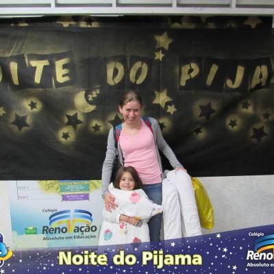 NOITE_PIJAMA_001 (131)