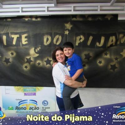 NOITE_PIJAMA_001 (134)