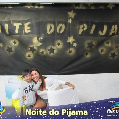 NOITE_PIJAMA_001 (135)