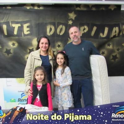 NOITE_PIJAMA_001 (137)