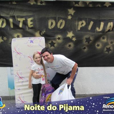NOITE_PIJAMA_001 (14)
