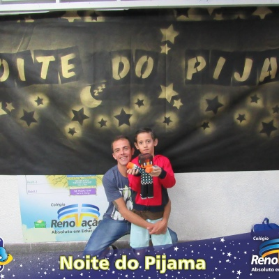 NOITE_PIJAMA_001 (140)