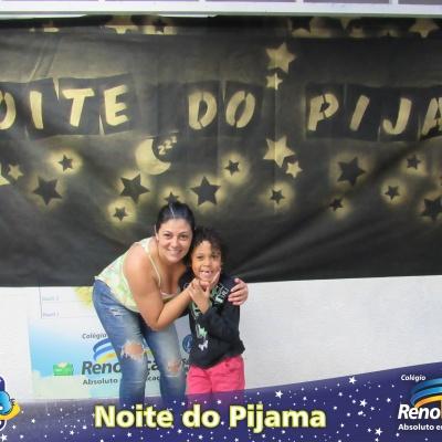 NOITE_PIJAMA_001 (145)