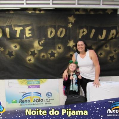 NOITE_PIJAMA_001 (147)