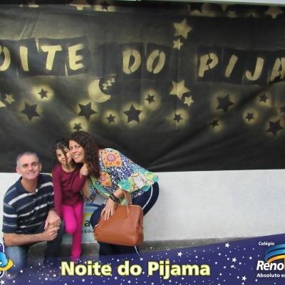 NOITE_PIJAMA_001 (152)