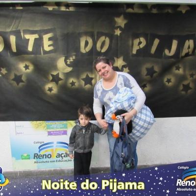 NOITE_PIJAMA_001 (156)