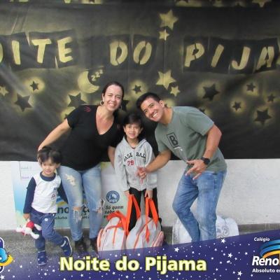 NOITE_PIJAMA_001 (157)