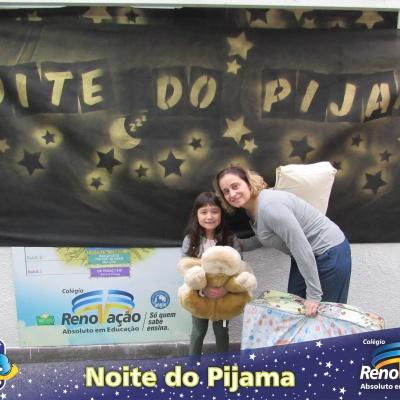 NOITE_PIJAMA_001 (16)