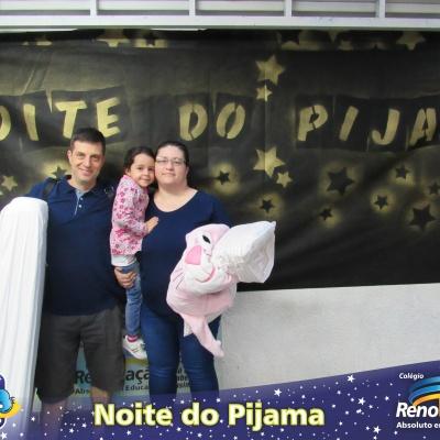 NOITE_PIJAMA_001 (160)