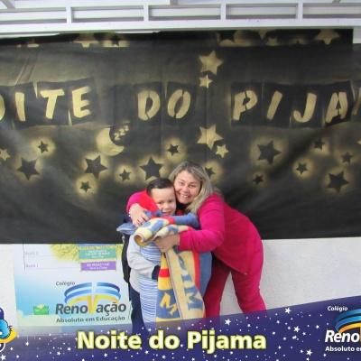NOITE_PIJAMA_001 (167)