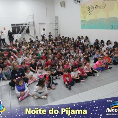 NOITE_PIJAMA_001 (169)