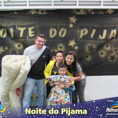 NOITE_PIJAMA_001 (17)