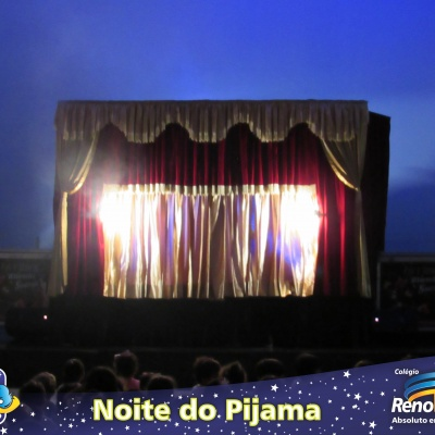 NOITE_PIJAMA_001 (182)