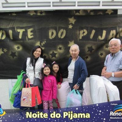 NOITE_PIJAMA_001 (19)