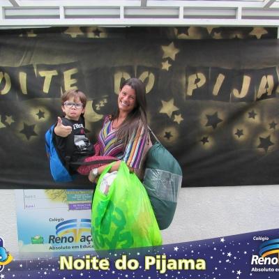 NOITE_PIJAMA_001 (20)