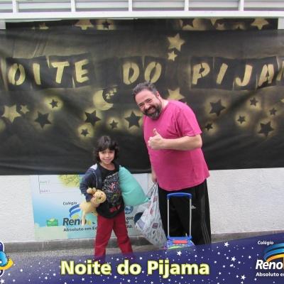 NOITE_PIJAMA_001 (21)