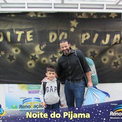 NOITE_PIJAMA_001 (23)