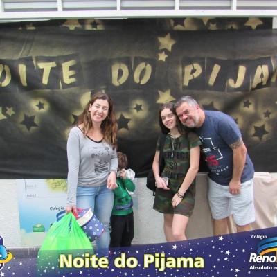 NOITE_PIJAMA_001 (24)