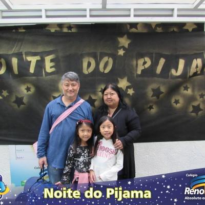 NOITE_PIJAMA_001 (28)