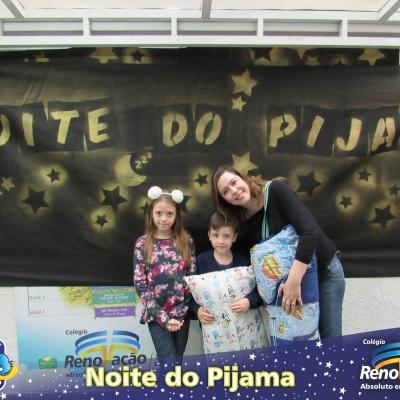 NOITE_PIJAMA_001 (29)