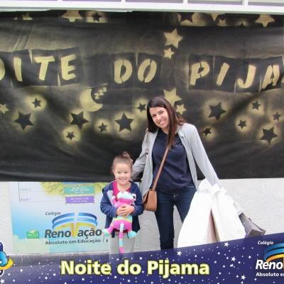 NOITE_PIJAMA_001 (31)